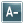 Decrease font size for Page - Εγχείρηση Laser στα Μάτια - Γεώργιος Παπανικολάου - Χείρουργος Οφθαλμίατρος - Εγχείρηση με Laser - Εγχείρηση Laser Lasik PRK στα μάτια - Χειρουργικές Επεμβάσεις