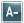 Decrease font size for Post - ΟΠΤΙΚΗ ΟΞΥΤΗΤΑ ΓΙΑ ΣΤΡΑΤΙΩΤΙΚΕΣ ΣΧΟΛΕΣ - ΕΞΕΤΑΣΕΙΣ - Εγχείρηση Laser στα Μάτια - Γεώργιος Παπανικολάου - Χείρουργος Οφθαλμίατρος - Εγχείρηση με Laser