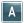 Reset to normal font size for Archive - Εγχείρηση Laser στα Μάτια - Γεώργιος Παπανικολάου - Χείρουργος Οφθαλμίατρος - Εγχείρηση με Laser - Εγχείρηση Laser Lasik PRK στα μάτια - Χειρουργικές Επεμβάσεις - Παθησεις