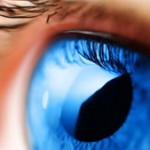 Οφθαλμολογικός έλεγχος